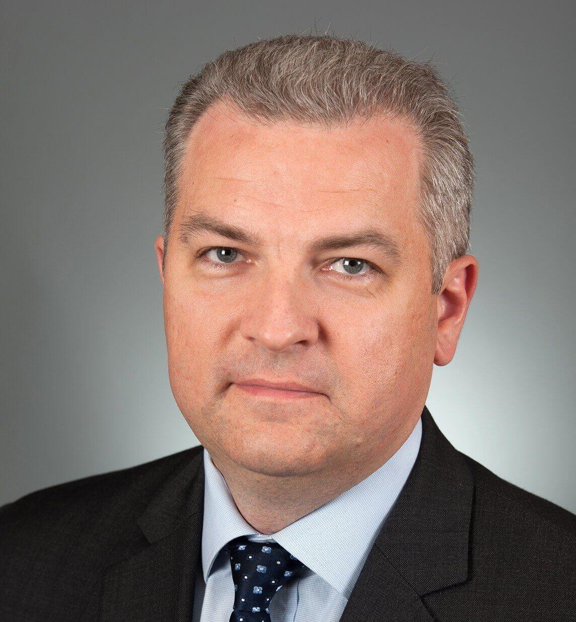 http://Nikolay-Vasilyev