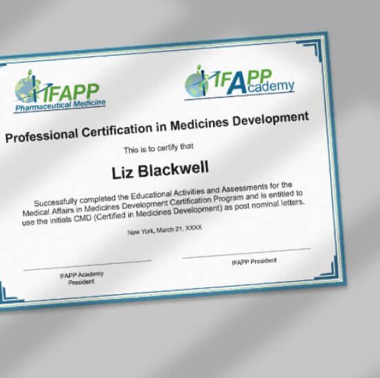 elegant-certificate-mockup-with-shadow_173864-99 1